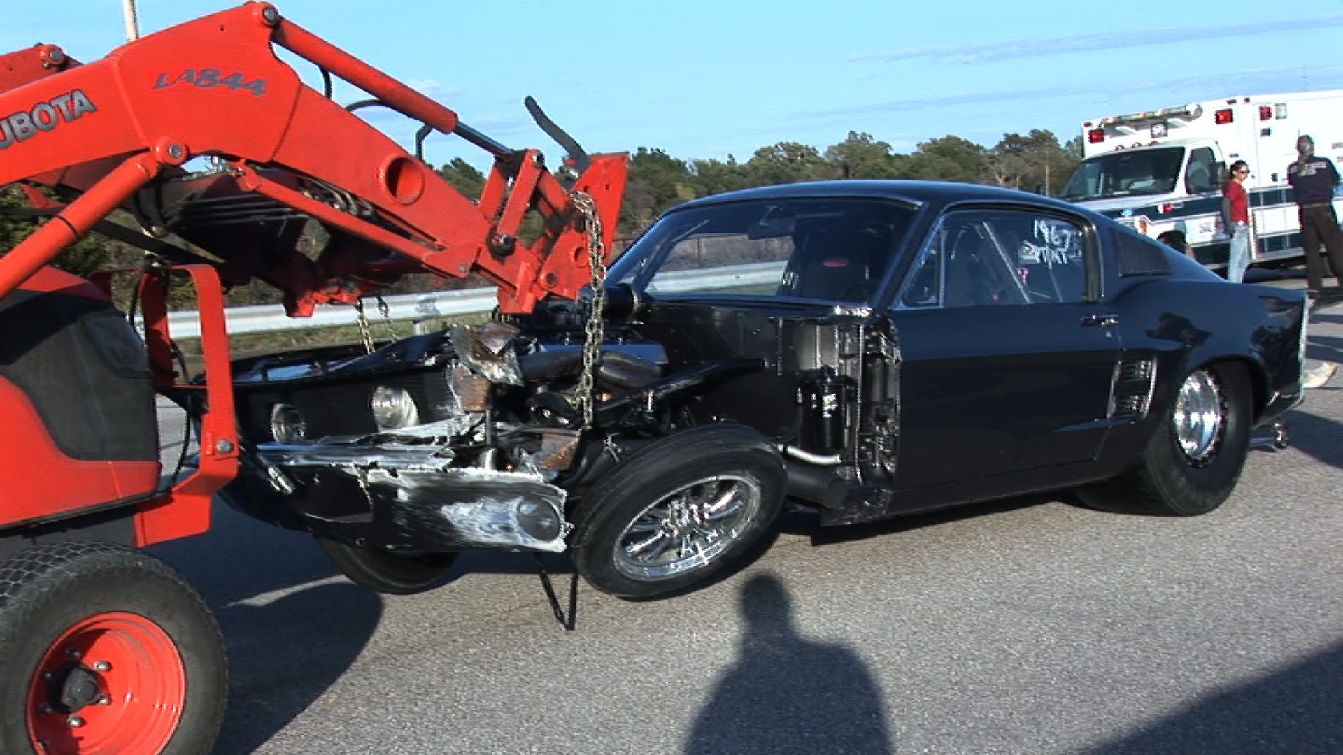Pin Cutty Street Outlaws On Pinterest