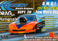 DragCoverage.com Nationals Invades Atmore This Weekend