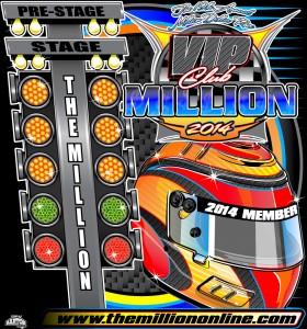 2014_Million-280x300