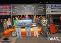 19th Annual CARS Million Dollar Race in the Books; Event Coverage & Photos