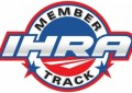 Douglas Dragway in Georgia Joins IHRA Member Tracks; 710 Dragway also joins