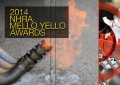 Watch the 2014 NHRA Mellow Yellow Awards Ceremony
