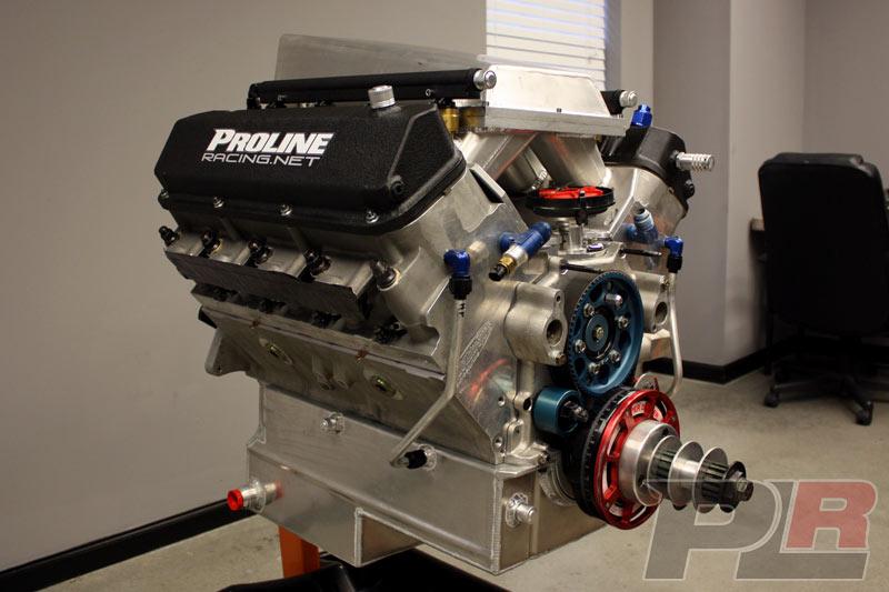 proline2