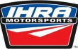 South Georgia Motorsports Park Joins IHRA