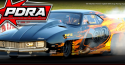 LIVE FEED: PDRA Spring Nationals at Rockingham Dragway