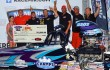 McCrory Wins $10,000 Race #1 at AMRC 25K Showdowns; Final Round Video