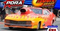 LIVE Feed: PDRA 2015 Summer Drags at Michigan